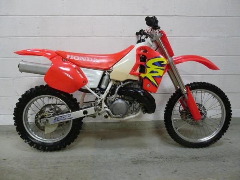 honda cr500 1994 sold for sale jk racing vintage motorcross