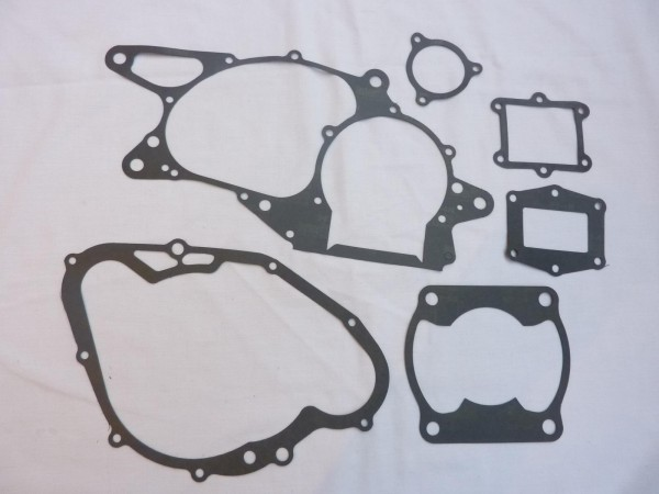 Honda CR250 1978-80 Gasket Set