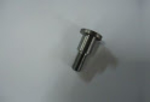 Honda CR250 1978-80 Lower Chain Roller Bolt