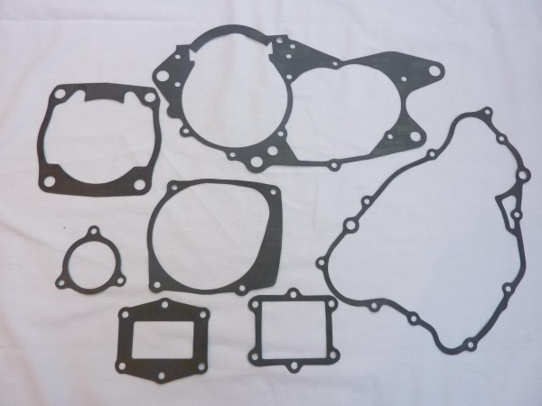 Honda CR480 1983 Gasket Set