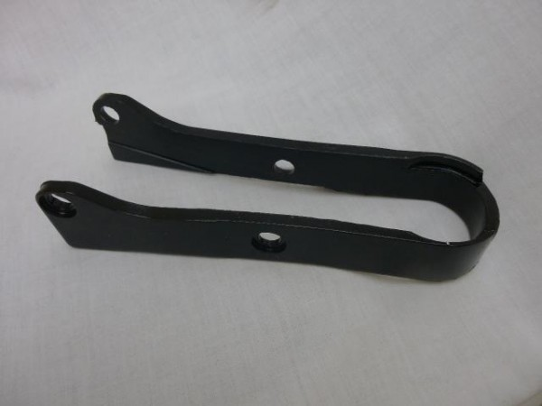 Honda CR250 1978-80 Front Chain Slider