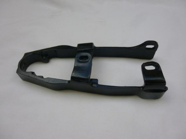 Honda CR125 1985  front chain slider